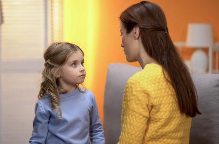 Koronawirus: jak rozmawiać z dziećmi i wspierać je w tym czasie?