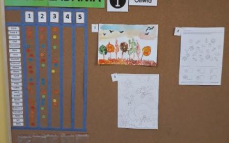 Kolorowa edukacja